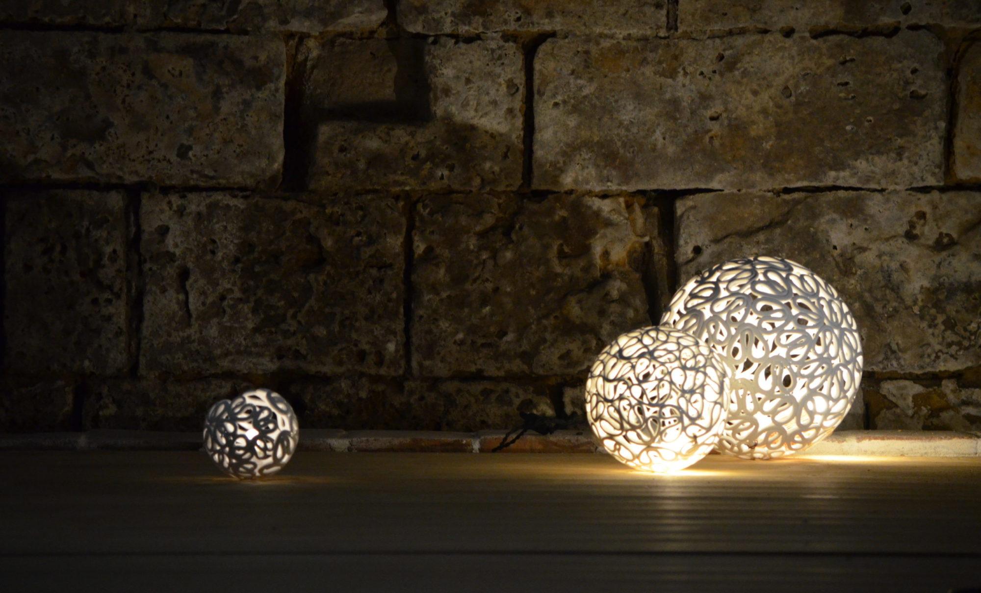 Atelier Du Luminaire Toulouse bio – atelier stéphanie joffre